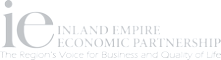 Inland Empire Economic Partnership (IEEP)