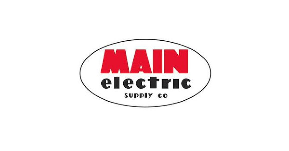 Beautiful Main Electrical Supply Contemporary - Electrical Circuit ...