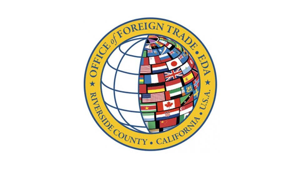 foreign trade and economic development As we know that the international trade and its impact on economic growth crucially depend on globalization the issues of global trade and economic growth have.