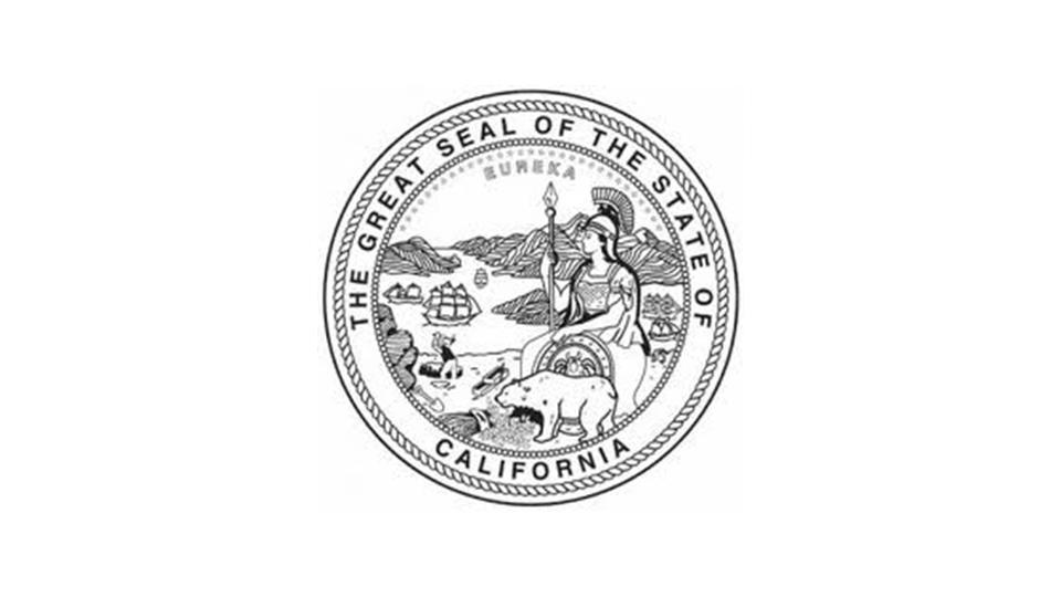 Business Programs  California Secretary of State